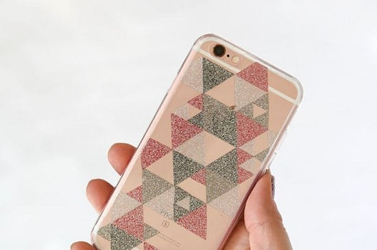 iPhone Case Ideas DIY4