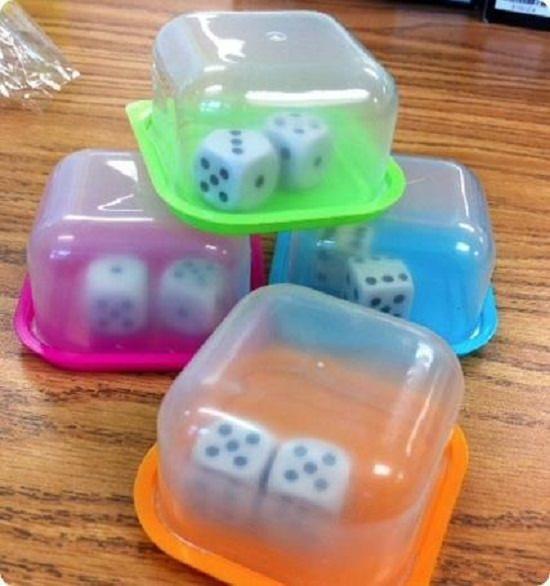 board game organization ideas 2