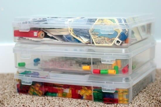 board game organization ideas 4