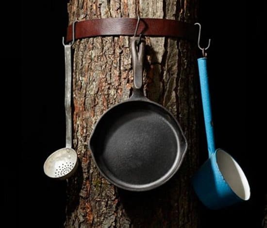 Camping Organization Ideas2