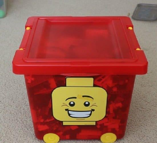 DIY Lego Organization Ideas5