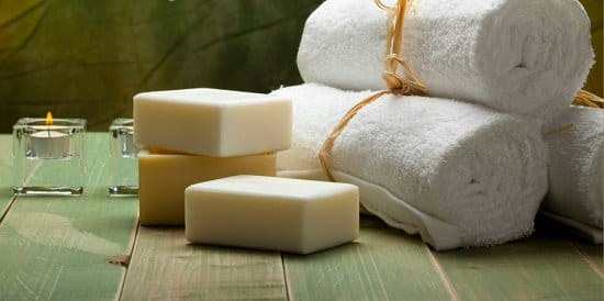 Homemade Shampoo Bar Recipes1