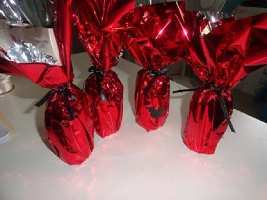 DIY Balloon Weights4