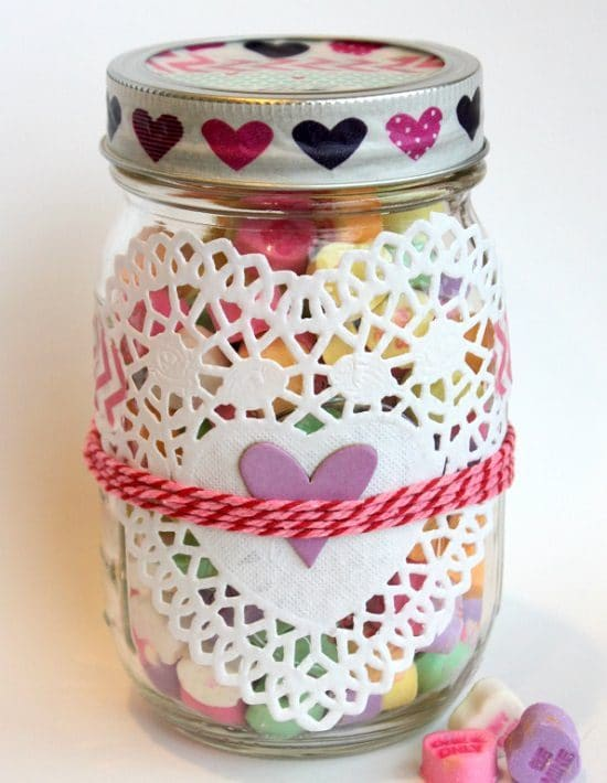 DIY Love Jars Ideas4