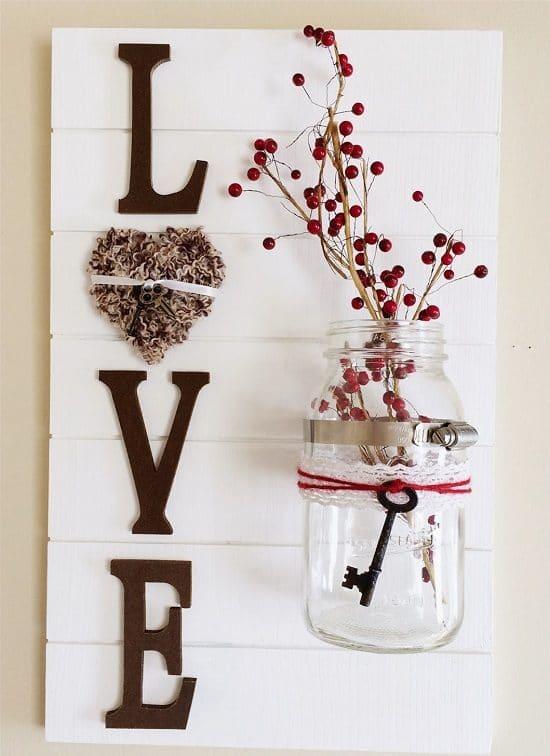 DIY Love Jars Ideas5