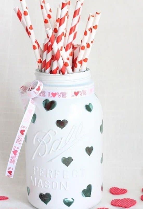 DIY Love Jars Ideas2