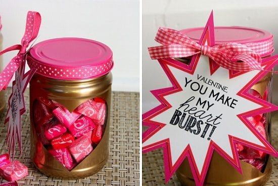 DIY Love Jars Ideas3