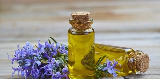 Essential Oils For Skin Lightening6