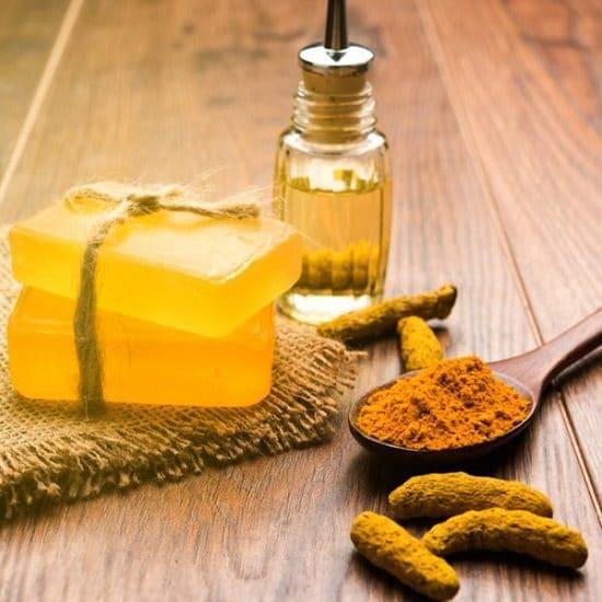 Essential Oils For Skin Lightening4
