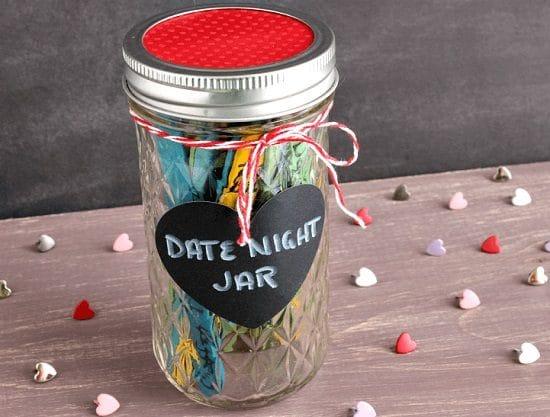 Date Night Jar Ideas 4