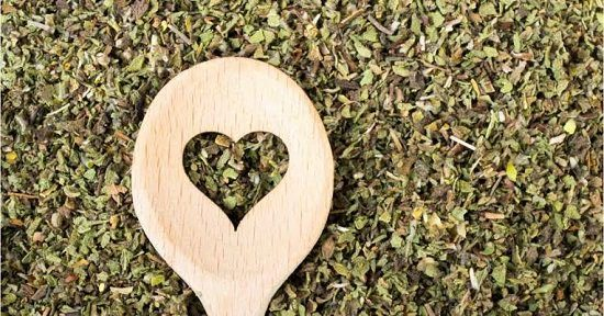 Cistus Tea Benefits
