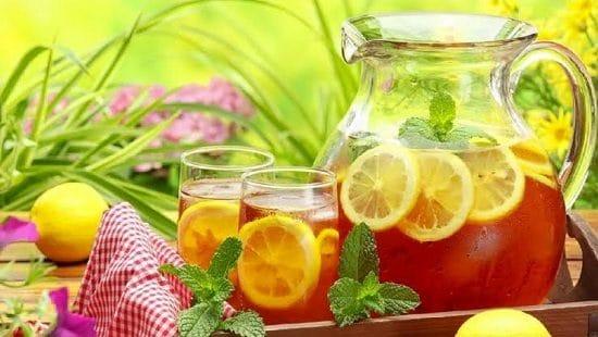 Cistus Tea Benefits2