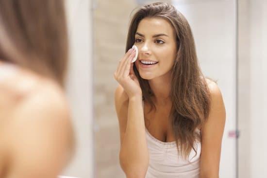 Chamomile Benefits for Skin2