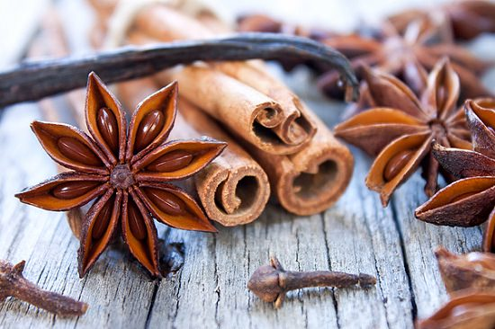Star Anise Benefits for Skin1