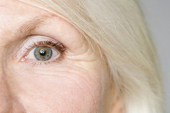 Reduces Wrinkles