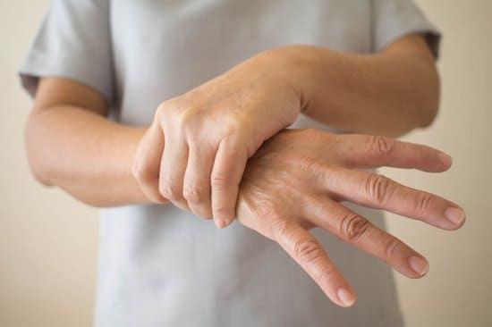 Prevents Rheumatoid Disease