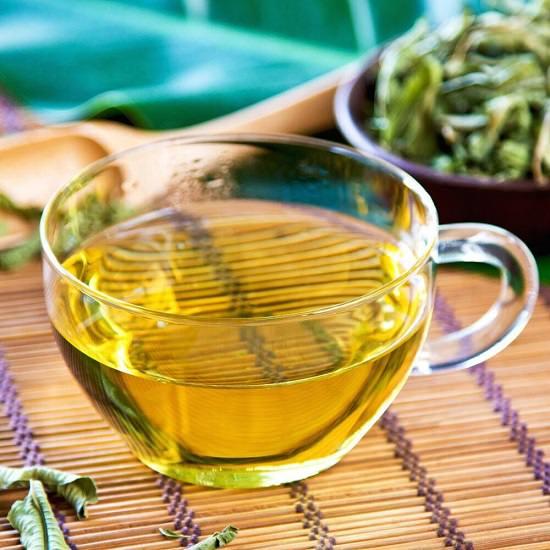Lemon Verbena Tea Benefits3