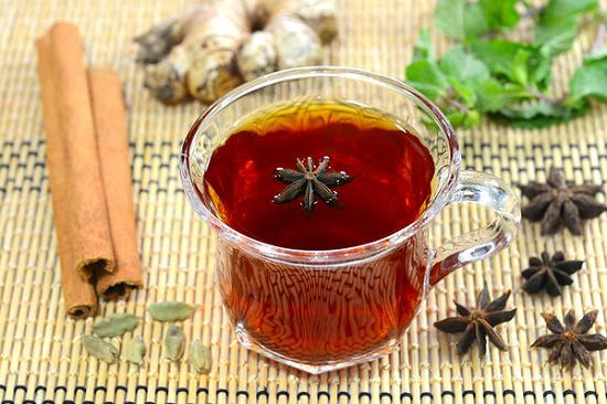 Star Anise Benefits for Skin3