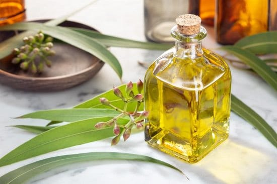 Essential Oil for Face Steam3