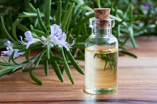 Essential Oils for Hickeys2