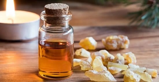 Essential Oils for Hickeys4