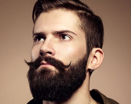 Does Beard Balm Help Beard Grow1