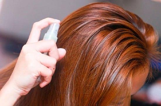 Is Glycerin Good for Hair3