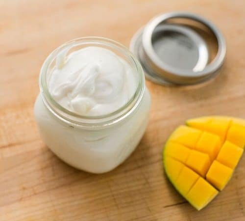 Mango Butter Benefits for The Skin4