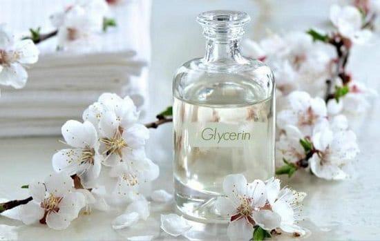Is Glycerin Good for Hair1